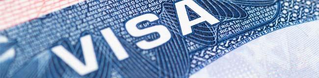 H1b Visa Transfer India
